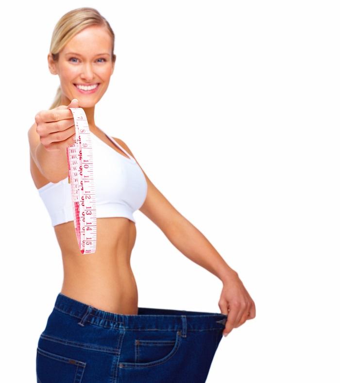 Стевия помага срещу наднормено тегло