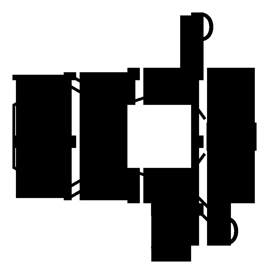 ЗАХАРИН