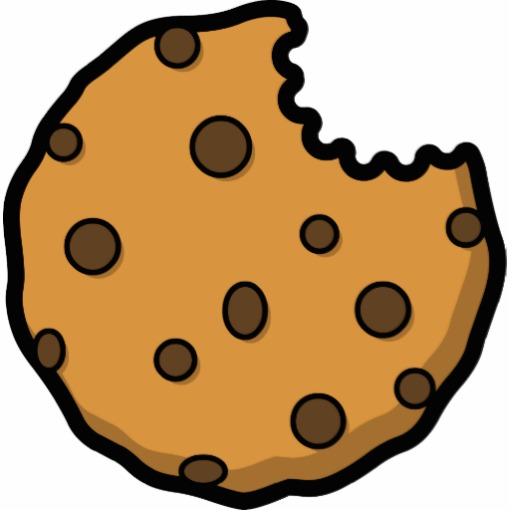домашни бисквити със стевия