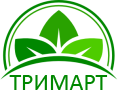 Тримарт - Хранителни Суровини